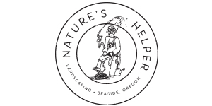 Natures Helper Landscaping